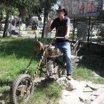 Алексей, 40 лет, хочет познакомиться, в Керчи