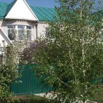 Продам Дом 140 м²,либо обмен, в Великом Новгороде