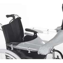 В Белгороде стол к инвалидн. коляске ОТТО БОСК за 1 тыс. руб, в Белгороде