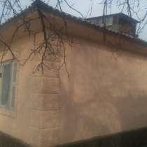 Срочно продам дом по ул. Амангельды 142 г Талгар, в г.Талгар