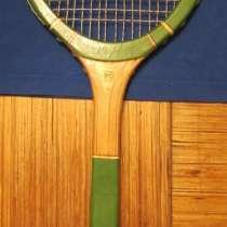 Ракетка для большого тенниса, в Калининграде