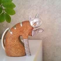 Египетский кот, в Краснодаре