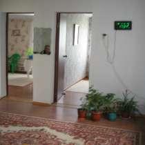 Продам дом 112 м2, в Новошахтинске