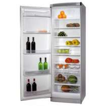 Куплю холодильник, в Омске