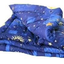 Матрасы,подушки,одеяла-все для сна, в Омске