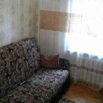 Сдаю комнату, в г.Орехово-Зуево