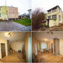 Продам 2-х этажный дом с мебелью в СТ. Политехник БНТУ, в г.Минск