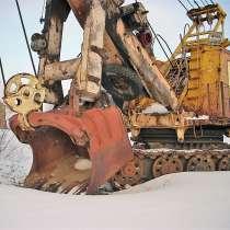 Продадим экскаватор Э-2505, в г.Красноярск
