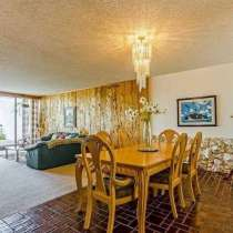 Двухуровневый апартамент в жилом комплексе Poinciana Island, в г.Майами