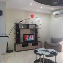 Тбилиси - VIP апартаменты, в г.Тбилиси