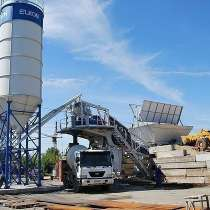 Пескобетон М-200 (производство и доставка), в Краснодаре