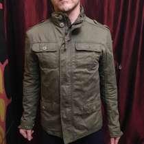 Продам куртку Brandit, в Санкт-Петербурге