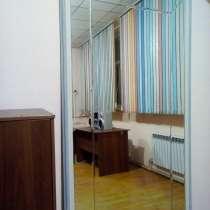 Скидка 40%!!! Зеркало с фацетом в багетной рамке, в г.Алматы