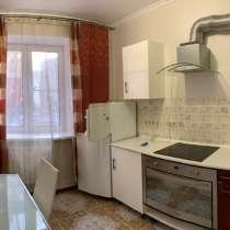 Сдается отличная 1-ая квартира в Котельниках, в г.Москва