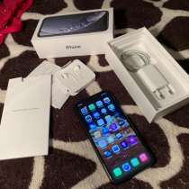 IPhone XR for 128 GB, в г.Browns Valley