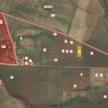 Продается земельный участок у моря Севастополь, в Севастополе