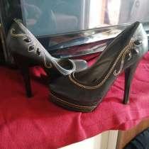 Распродажа обуви р 36 37 38 39 по 5 руб, в г.Могилёв