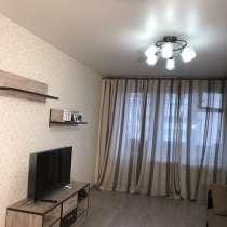 Сдается отличная 1-ая квартира на Соколиной горе, в г.Москва