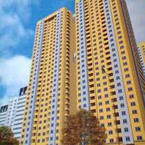 Сдаю 2х комнатная квартира Северный город, в г.Москва