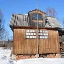 Продам дачу, в Екатеринбурге
