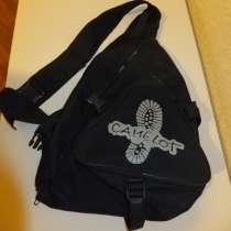 Стильный рюкзак, в Краснодаре