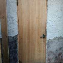 Дверь, в г.Витебск