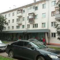 2-х к. кв. ул. Десятинная дом 2, в Великом Новгороде