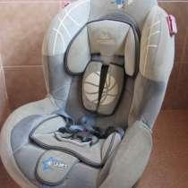 Автокресло детское группы 1-2 (9 – 25 кг) Baby Shield, в г.Одесса