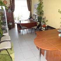 Сдам офис длительно возможно сдача места в офисе ставрополь, в Ставрополе