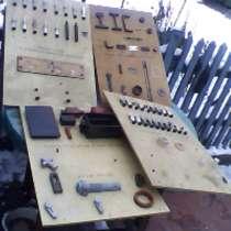 Планшет по металловедению механике, в г.Рубежное