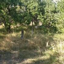 Продается земельный участок 1500кв, в г.Ереван