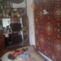 Подселение и комната длительно и посуточно на военведе парню, в Ростове-на-Дону