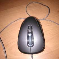 USB мышь OKLICK, в Иванове