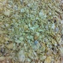 Шрот соевый, рапсовый, подсолнечный, в Стерлитамаке