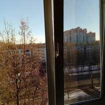 Сдам в аренду квартиру на длительный срок, в г.Минск