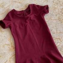 Платье, в г.Кобрин