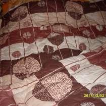 Продам новое шерстяное одеяло 400 руб, в г.Тирасполь