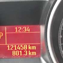 Продам автомобиль Форо Мондео 2007г, в Ульяновске