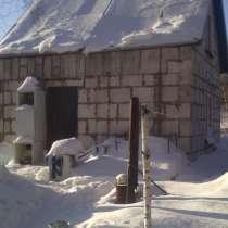 Продам домик, в Кемерове
