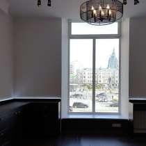 Рекомендуемое назначение: помещение для банка, в г.Москва