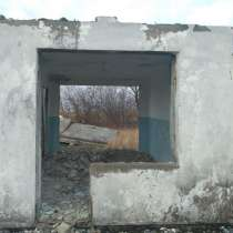 Продам блок комнаты. харьковская обл, в г.Харьков