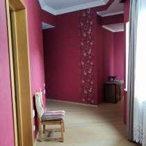 Сдаются Посуточно 3 комн. люкс апартаменты Старом Тбилиси, в г.Тбилиси
