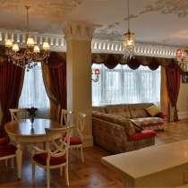 Качественный ремонт квартир, в Москве