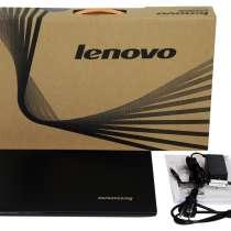 Продам ноутбук Lenovo IdeaPad B5030 б/у в хорошем состоянии, в г.Павлодар