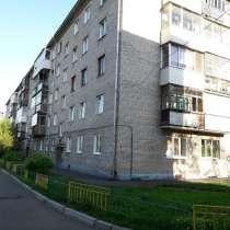 Продам 2 ком квартиру ул Попова д.8г, в Красноярске
