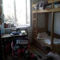 Двухкомнатная квартира, в г.Ялта