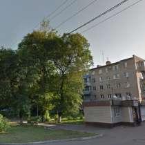 Сдается 2-к квартира в центре рядом с Домотехникой, в Уссурийске