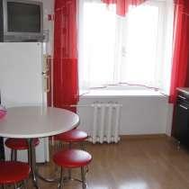 Сдам квартиру на сутки в Центре г. Барановичи, WI-FI, в г.Барановичи