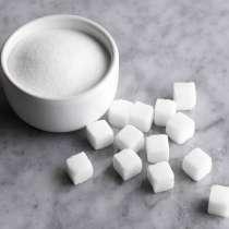 Сахарная пудра в Нижнем Новгороде, в Нижнем Новгороде