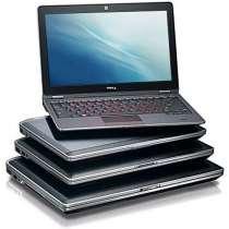 Продажа ремонт компьютеров, ноутбуков, сборка компьютеров, в Сергиевом Посаде